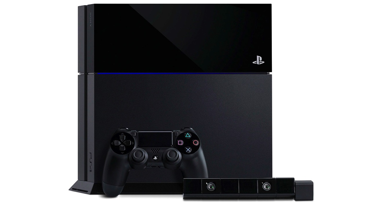 file_6349_sony-unveils-the-playstation-4-11