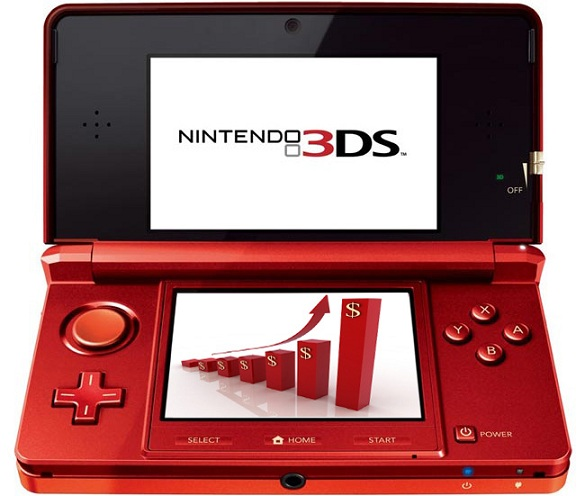 file_6436_3ds-large-sales-thing
