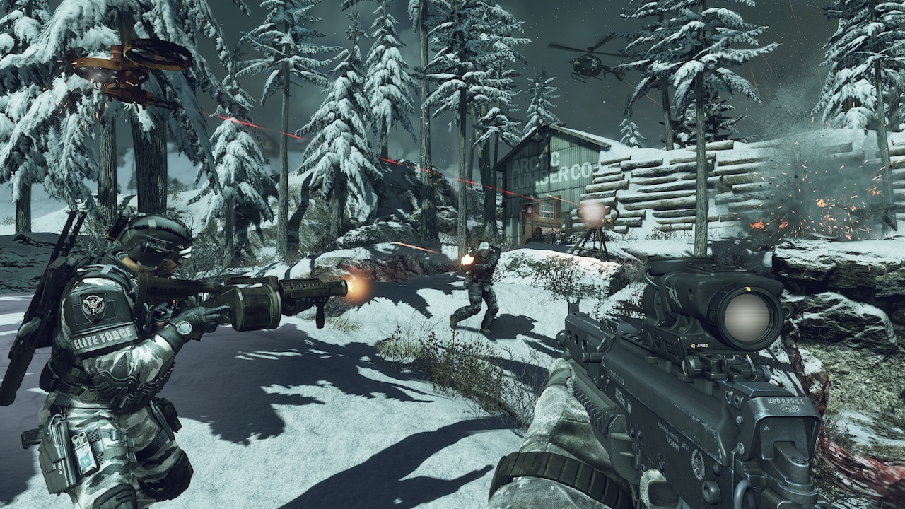 file_6438_call-of-duty-ghosts-multiplayer-preview-1