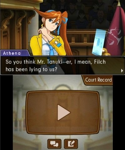 file_72591_phoenix-wright-ace-attorney-dual-destinies_053