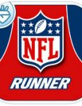 Box art - NFL Runner: Football Dash