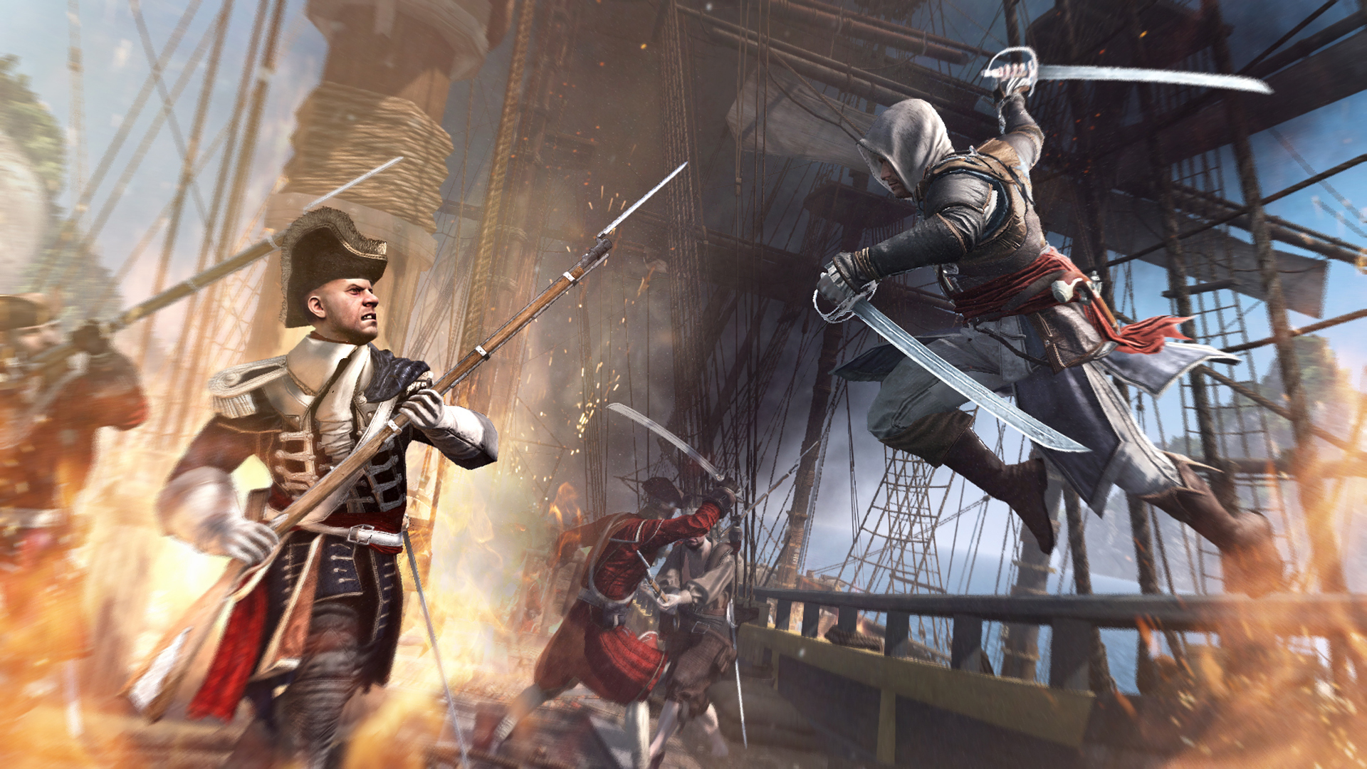 file_6533_assassins-creed-iv-black-flag-preview-2