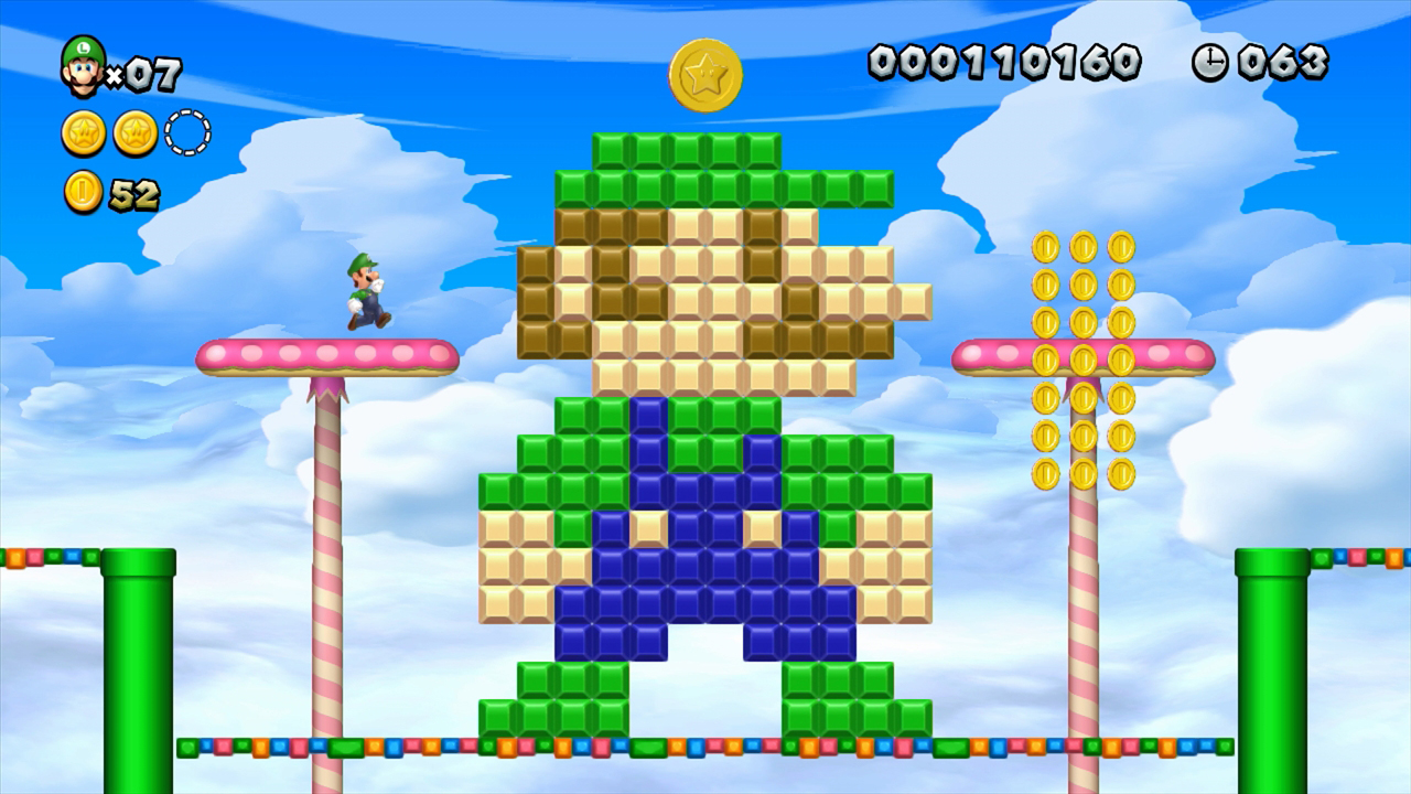 file_6549_New-Super-Luigi-U