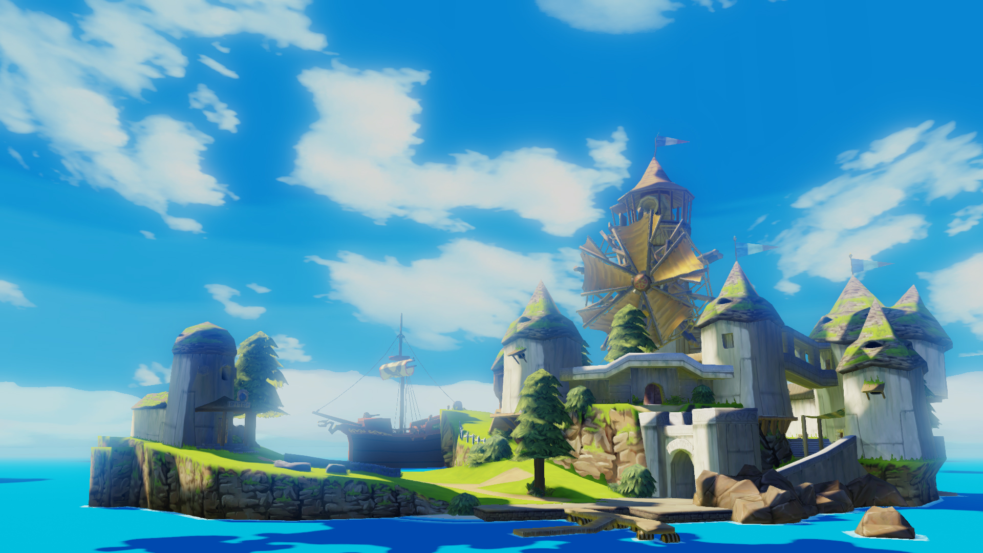 file_6564_Zelda-Wind-Waker-HD-01