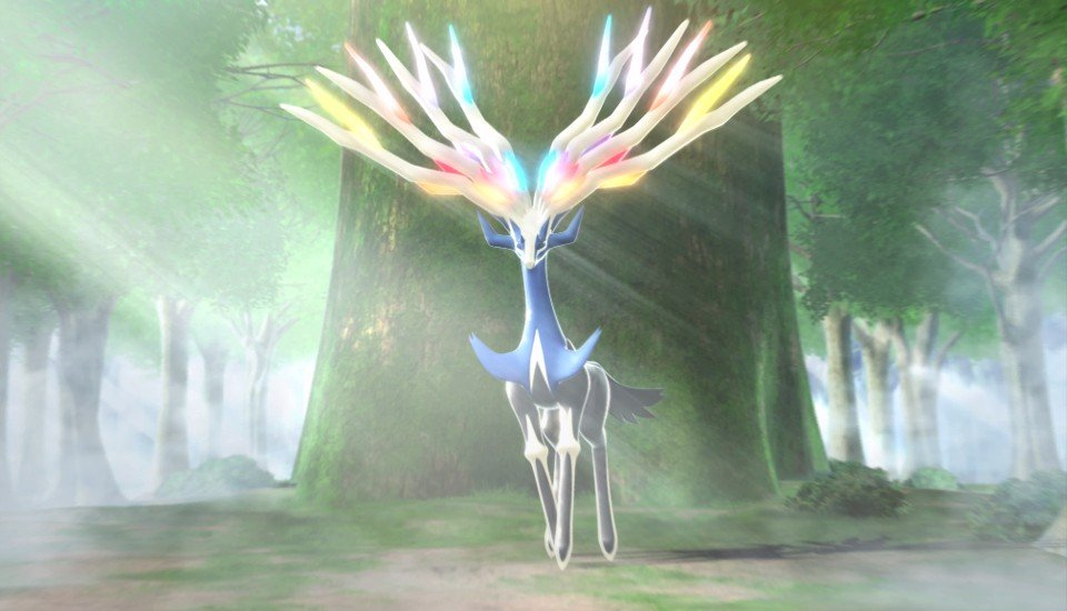 file_6580_Pokemon-X-and-Y_2013_01-09-13_0011