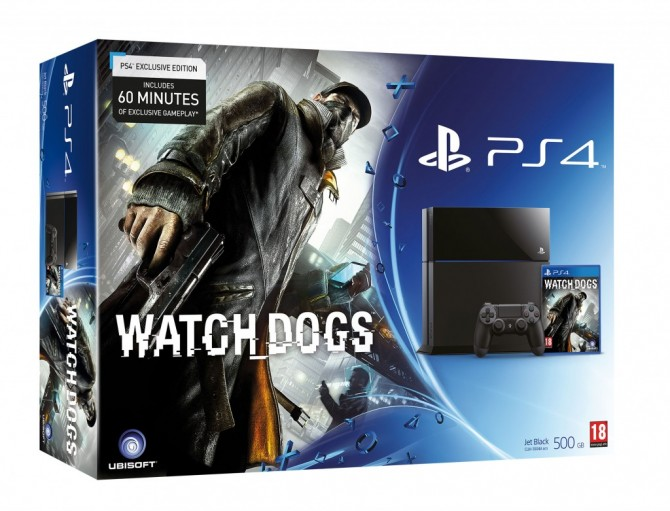 file_6584_watch-dogs-ps4-bundle-highres-1024x781-670x511
