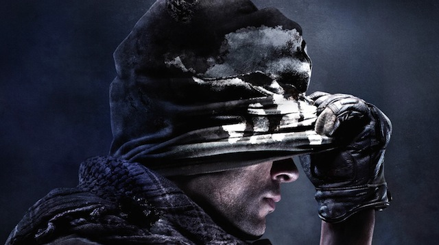 file_6609_Call-of-Duty-Ghosts13