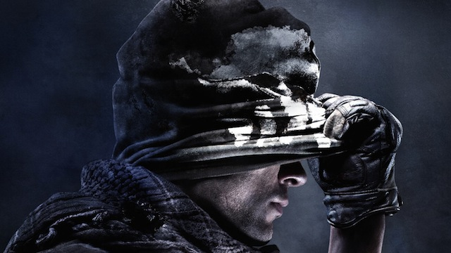 file_6663_Call-of-Duty-Ghosts112