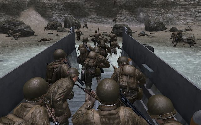 file_6701_Call-of-duty-2-1