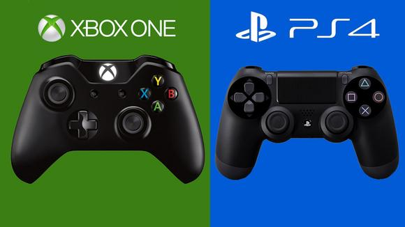 file_6705_xbox-one-vs-ps4-580-7528229