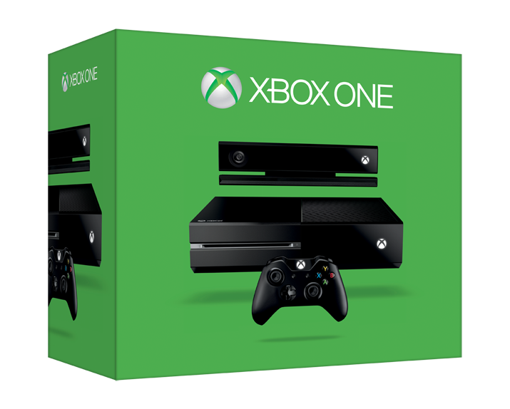 file_6748_xbox-one-box