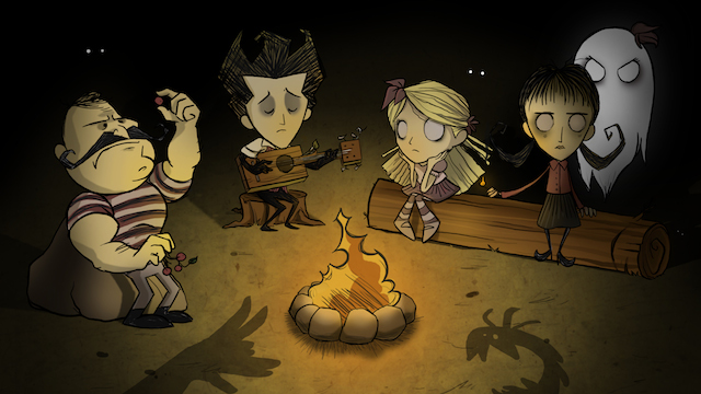 file_6766_dont_starve_shadows_by_ainashadox-d5vaoew