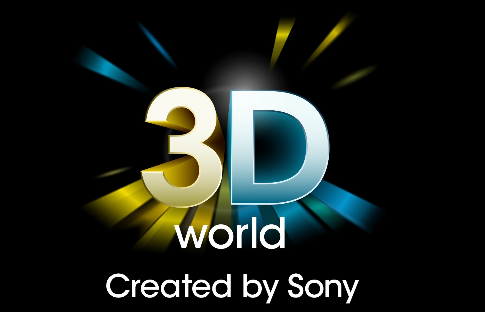 file_6778_LOGO-3D-WORLD1