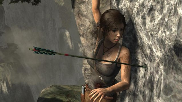 file_6812_tombraider2013-03-0813-30-51-60zps19269a33