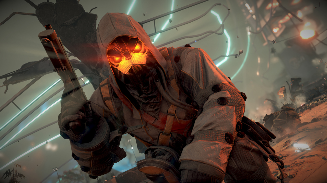 file_6884_killzone-shadow-fall-review-helghast