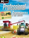 Box art - Professional Farmer 2014