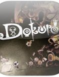 Box art - Dokuro