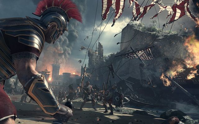 file_6892_Ryse-Son-of-Rome-Will-Not-Be-Pay-to-Win-Says-Crytek-378040-2