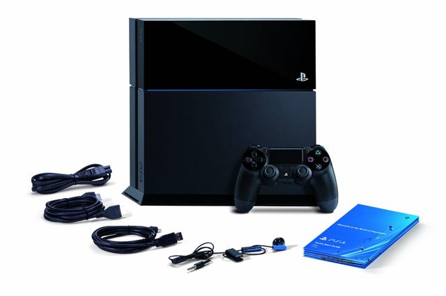 file_6898_playstation-4-box-contents-pictured-on-amazon-109952511