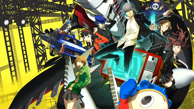 file_6902_persona4golden_review_main_1336-0_cinema_640-0