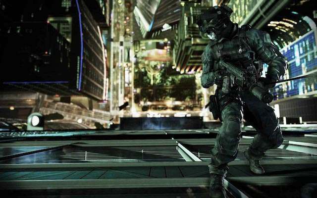 file_7052_Call-of-Duty-Ghosts-Review-Hero-002