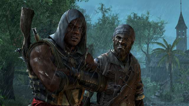 file_72619_Assassins_Creed_IV_Black_Flag_Freedom_Cry_PortAuPrince_AdewaleAndAugustin