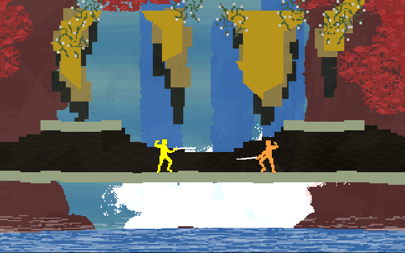 file_62821_nidhogg-waterfall