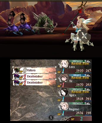 file_62933_bravely-default-1