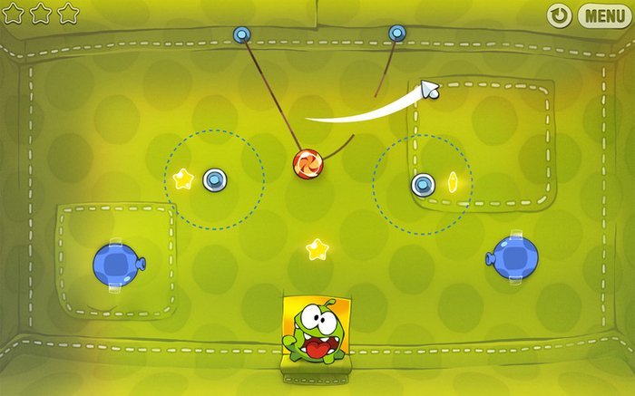 file_7083_cut-the-rope-05-700x437