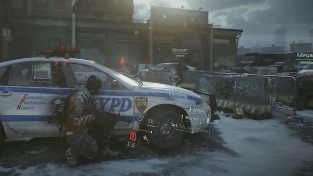 file_7093_TheDivision