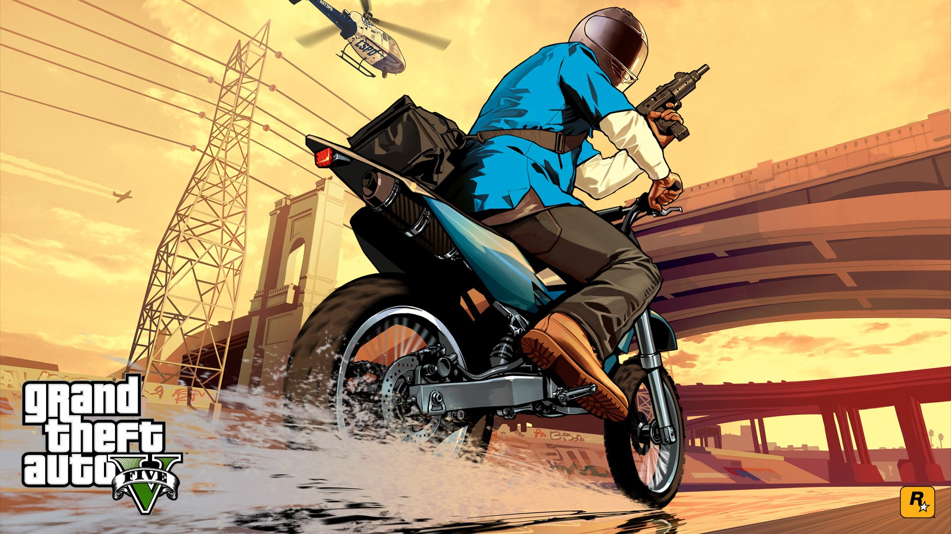 file_7124_cash-and-carry-by-land-GTAV