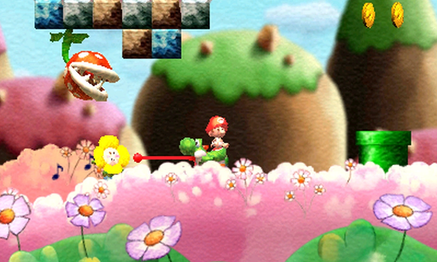 file_7134_3DS_Yoshi_sNew