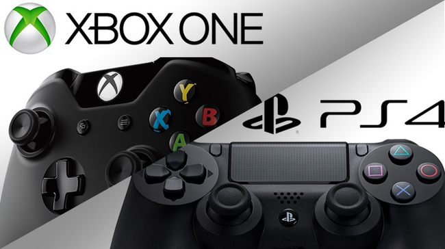 file_7207_Playstation-4-VS-Xbox-One