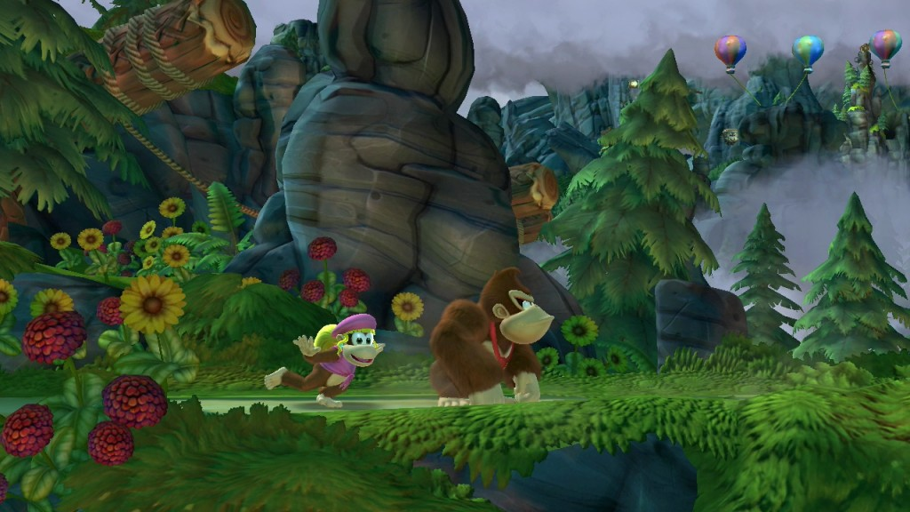 file_7232_donkey-kong-country-tropical-freeze-5