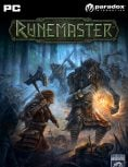 Box art - Runemaster