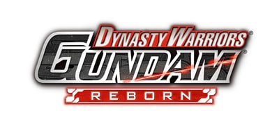 Box art - Dynasty Warriors: Gundam Reborn