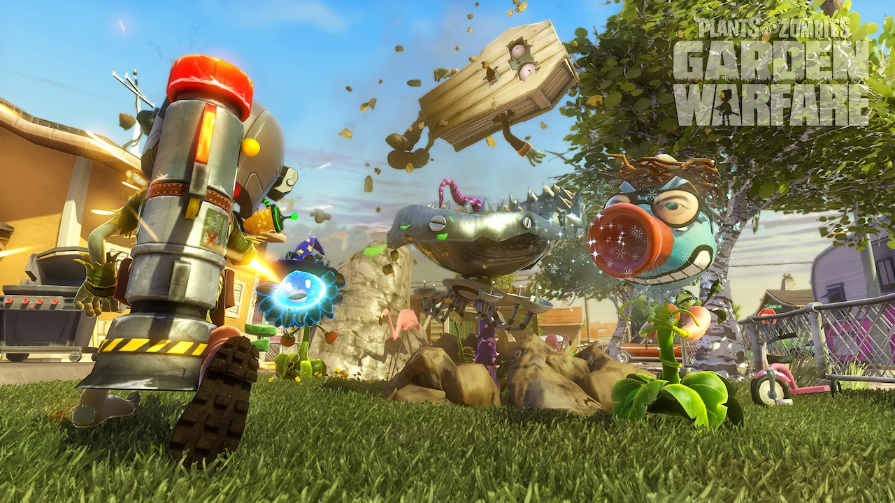 over agent garden zombies pea vs the game microtransactions looming warfare plants dapper of in articles threat action
