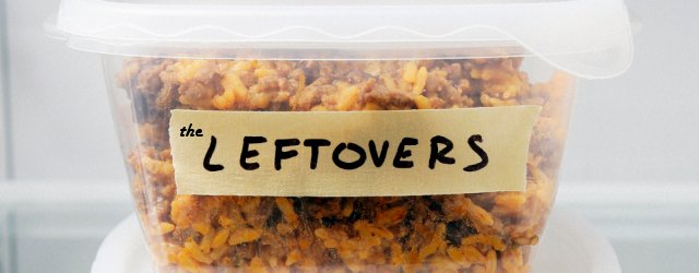 file_7353_The-Leftovers