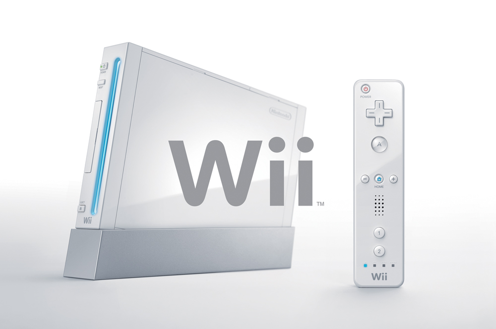 file_7529_wii_1_0