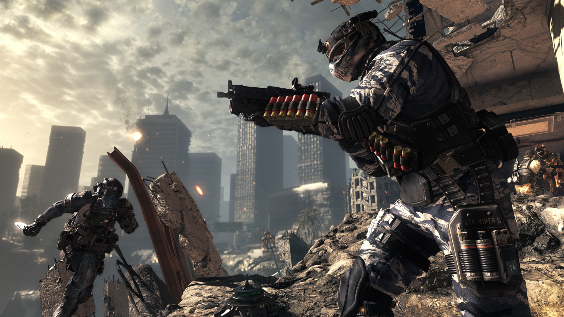 file_7561_Call-of-Duty-Ghosts-Multiplayer-128129