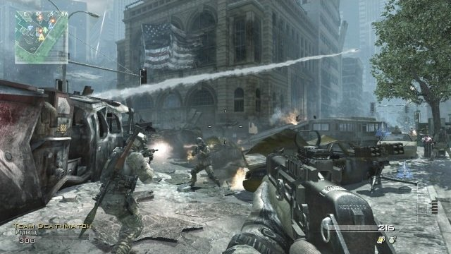 file_7742_call-of-duty-modern-warfare-3_013