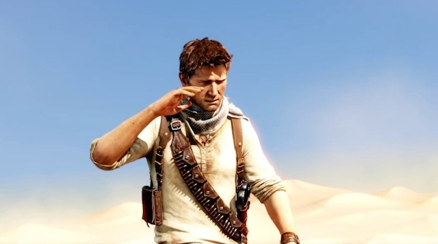 file_7755_Uncharted-4-or-The-Last-of-Us-sequel-on-PS4-intensifies1