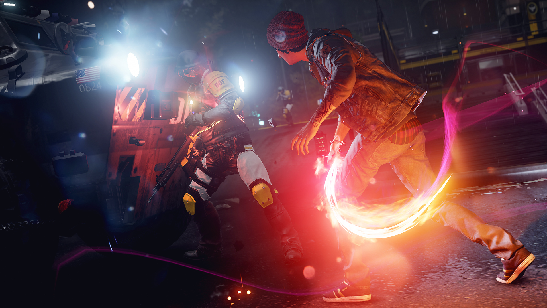 file_7775_inFAMOUS_Second_Son-Bright_Lights_86_139532236728129