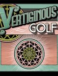 Box art - Vertiginous Golf
