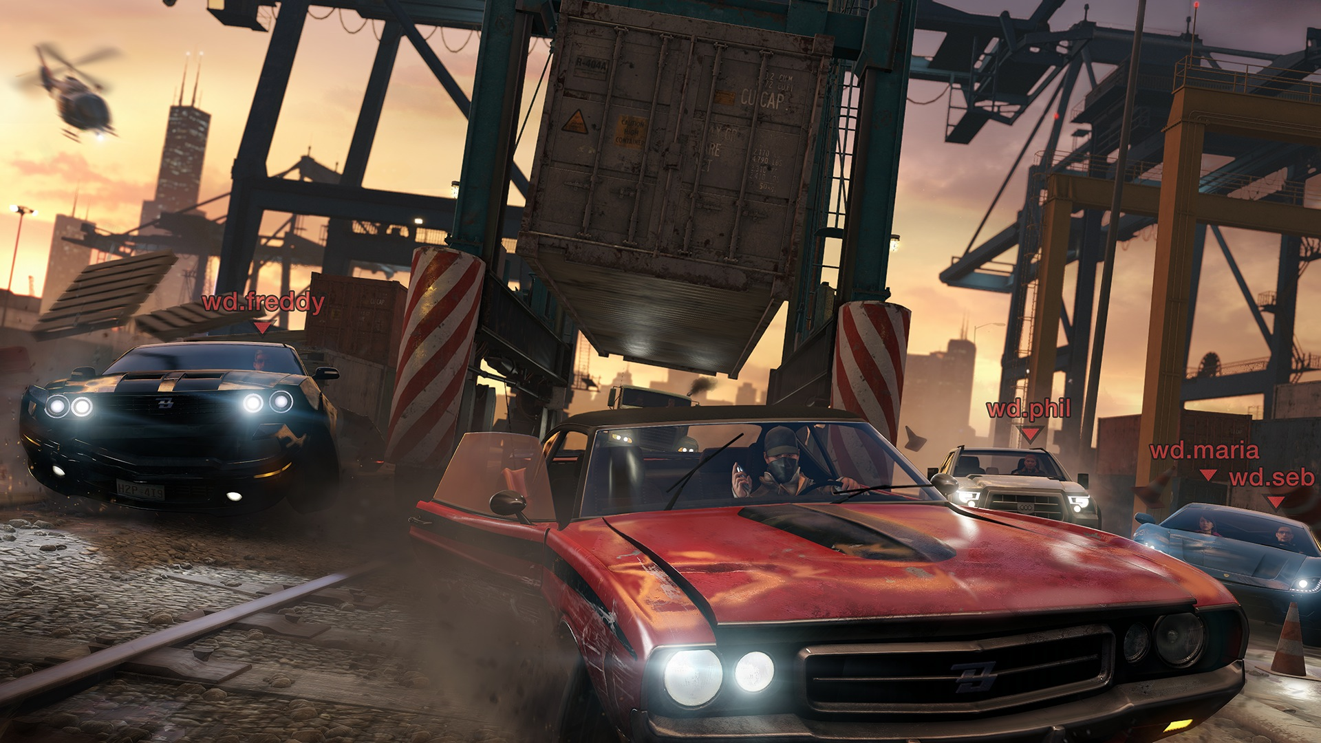 file_63814_Watch_Dogs_MP_CAR_CHASE