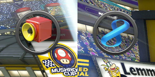 file_7809_MK8-Mysterious-Items