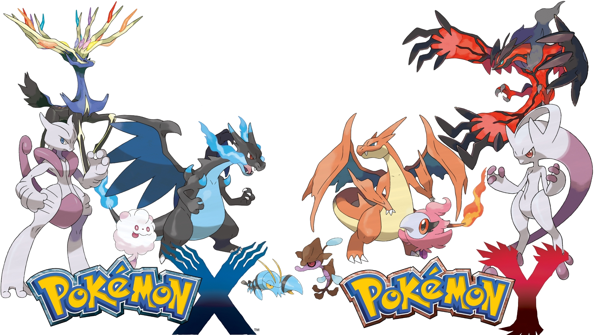 file_7834_pokemon-x-and-y-