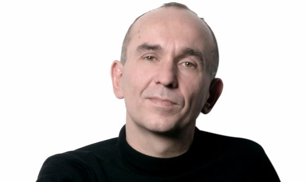 file_7848_peter-molyneux