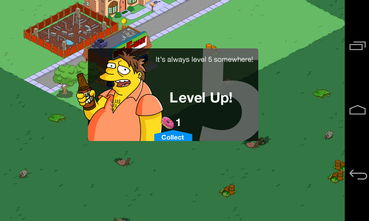 file_7861_The-Simpsons-Tapped-Out-Level-up