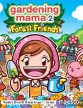 Box art - Gardening Mama 2: Forest Friends